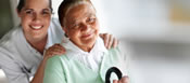 Insurance for Senior Care